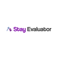 stayevaluator.com